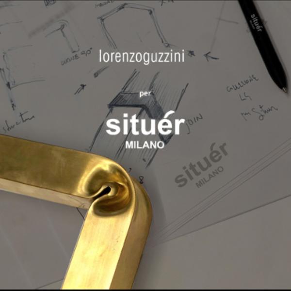 Milano Design City - la nostra collezione con Lorenzo Guzzini