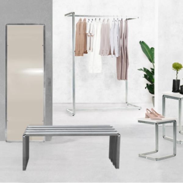 Minimal Design - Come arredare i tuoi spazi