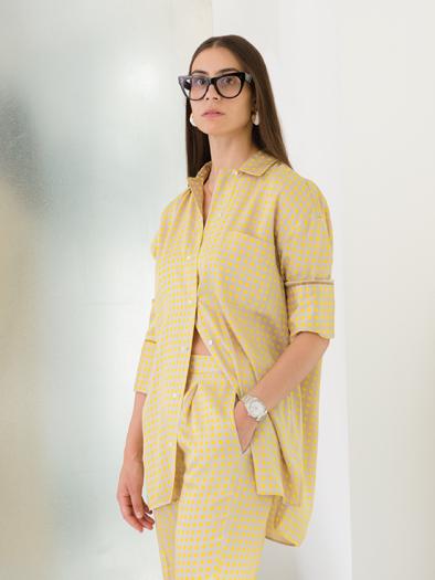 federica paoli designer situér milano