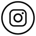 instagram profile situér milano